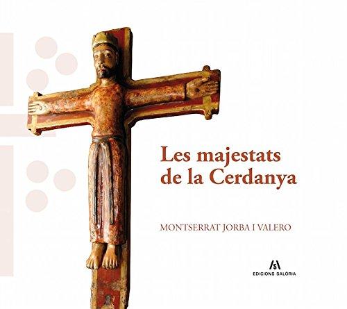 Les majestats de la Cerdanya (Pirineu Art)
