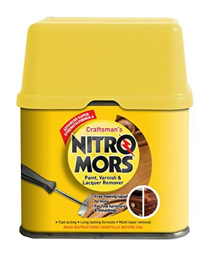 pintura-y-removedor-de-barniz-375ml-de-nitromors-craftsman