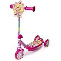 Amazon.es: D ARPEJE - Bicicletas, triciclos y correpasillos ...