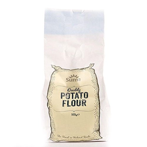 suma-prepacks-potato-flour-6-x-500g