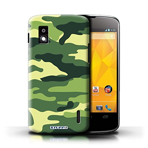 kobaltr-imprime-etui-coque-pour-lg-nexus-4-e960-vert-2-conception-serie-armee-camouflage
