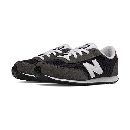 New Balance , Jungen Sneaker Blau