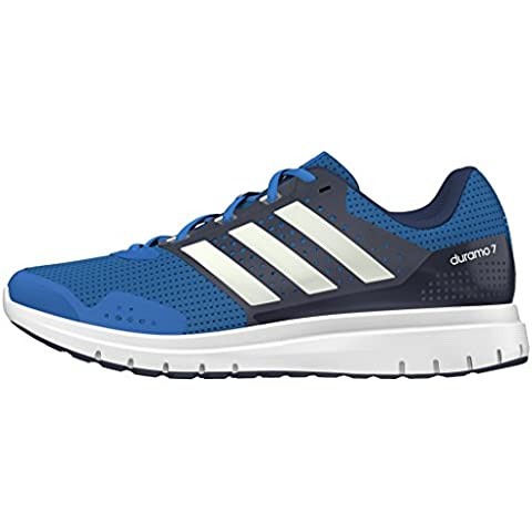 Zapatilla Running DURAMO Azul