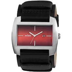 Axcent Uhr - Herren - IX36041-837