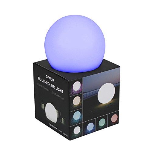giwox-lamp-led-sans-fil-de-plein-air-a-aaisonlumiere-de-soiree-rechargeable-16-couleurs-changeable-c