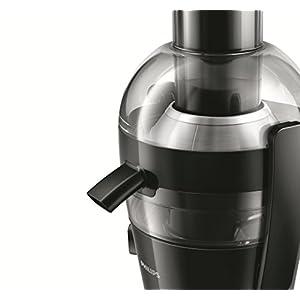 Philips HR1855/70 Centrifuga per freschi succhi di frutta e verdura con QuickClean pulisci facile - Viva Collection - 2020 -