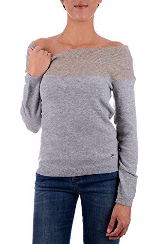 Maglioncino Donna Armani Jeans 6X5M1B-5M0NZ3 9C2 lana