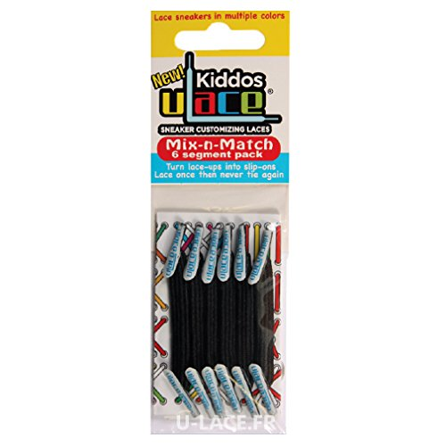 u-lace-lacci-elastici-per-bambini-da-3-a-7-anni-14-colori-disponibili-modello-kiddos-attenzione-mini