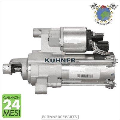eto-starter-motor-starter-kuhner-audi-a8-petrol-2009