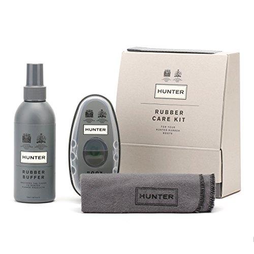 Hunter Rubber Care Kit
