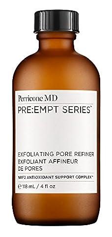 Perricone MD Exfloliating Pore Refiner, 118 ml
