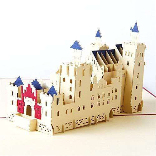 Origami-Geschenkbox Die Origami-Geschenkbox:
