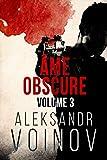 Âme obscure: Volume #3