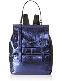 BREE Damen Brigitte 24 S17 Rucksackhandtasche, Einheitsgröße
