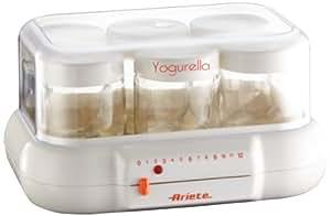 Ariete Yogurtiera Yogurella 85