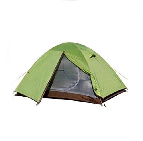 jingzou-double-double-layer-camping-zelt-outdoor-pole-zelt-210140110cm