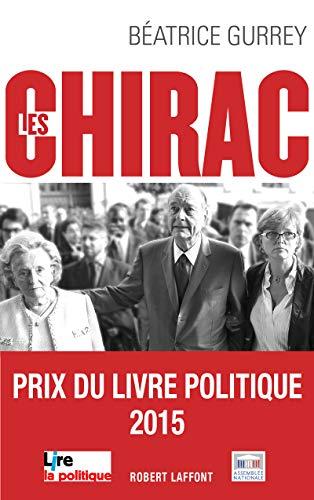 Les Chirac