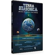Documentary TERRA MASONICA for all zones