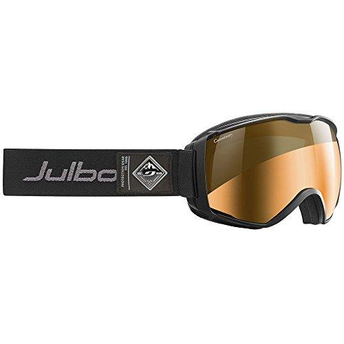 julbo-skibrillen-aerospace-skibrille-cameleon