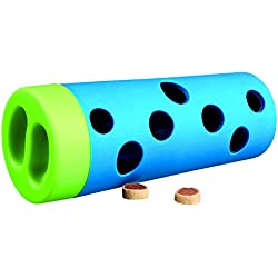 Trixie Dog Activity Snack Roll, ø6/ø5x14 cm, Niv.1