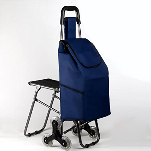 3742c336e16b HCC& Trolley Backpack Waterproof Removable Climbing The Stairs ...
