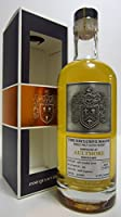 Aultmore - Exclusive Malts Single Cask # 306886 - 2006 10 year old Whisky by Aultmore