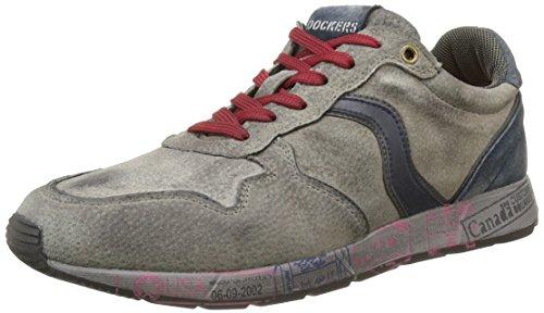 dockers-by-gerli39so001-200200-scarpe-da-ginnastica-basse-uomo-grigio-grau-grau-200-42-eu