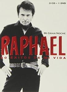 Raphael - 30 Aniversario Disco 2