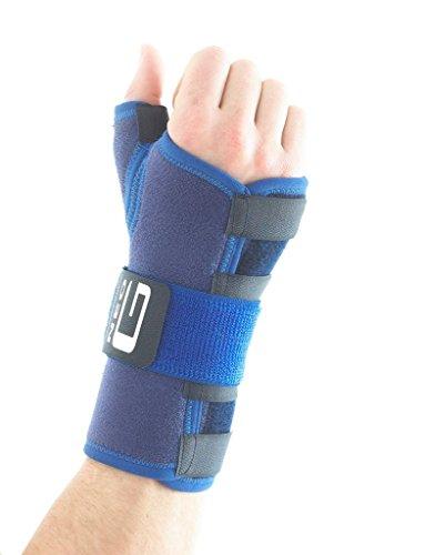 Neo G Stabilisierte Handgelenks- und Daumenbandage