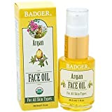Aceites Corporales Badger - Best Reviews Guide