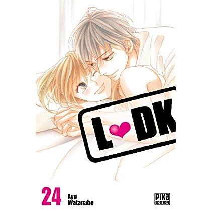 LDK T24