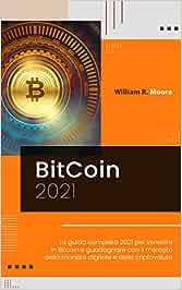 portafoglio bitcoin più sicuro 2021)