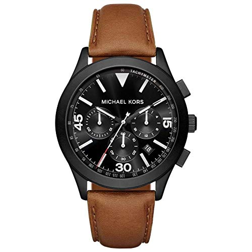 Michael Kors MK8450 Mens Gareth Watch
