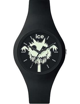 ICE HALLOWEEN Dame uhren ICE.HA.GH.S.S.15