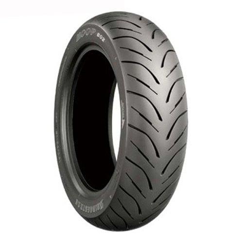 bridgestone-130-70-16-61p-tl-hoop-b02-g-rear-motocycle-tyre