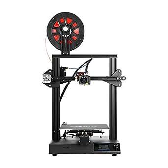 creality3d CR-20Pro Imprimante 3d professionnelle 220* 220* 250mm