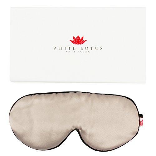 white-lotus-anti-aging-maschera-per-gli-occhi-in-seta-mascherina-per-dormire-in-seta-di-gelso-masche
