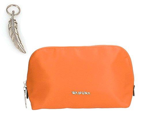 waipuna-trousse-de-toilette-orange-orange-orange