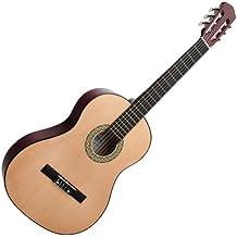 Classic Cantabile Acoustic Series AS-851 Guitare acoustique 4/4