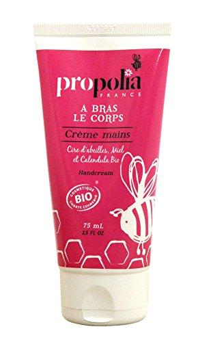 propolia-creme-mains-bio-75-ml