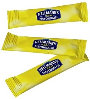 24-hellmanns-mayonnaise-24-individual-sachets