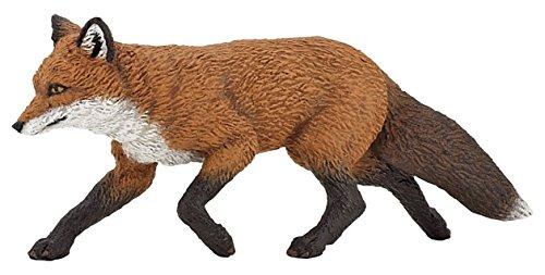 Papo - Fox figure (2053020)