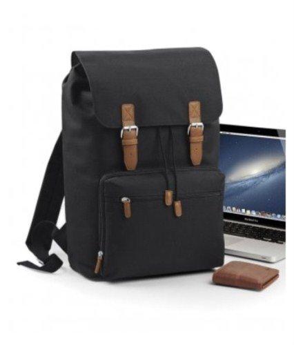 BagBase-Vintage-Laptop-Backpack