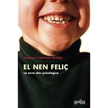 El Nen Felic