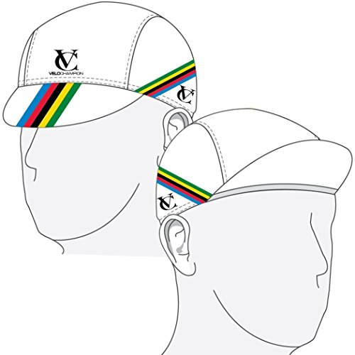 velochampion-under-helmet-cycling-cap-world-cup-design-one-size