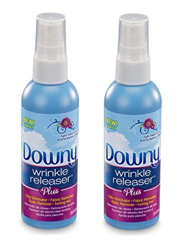 downy-wrinkle-releaser-3oz-travel-size-light-fresh-scent-by-downy