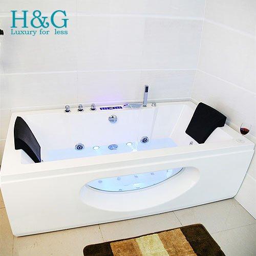 modern-whirlpool-corner-bath-tub-with-jacuzzi-1700x850x650-mm-modle-6132