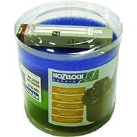 Bartyspares-KIT di manutenzione per BIOFORCE 1000 con raggi UV dal Hozelock/CYPRIO