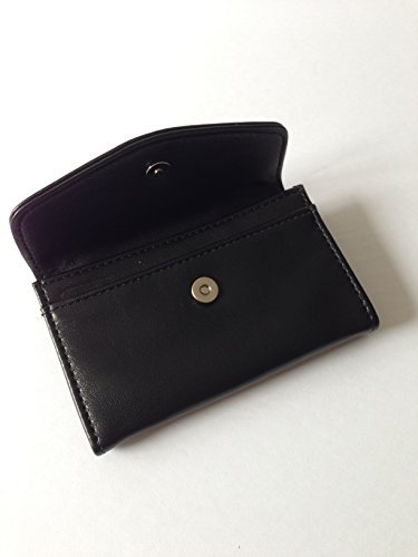 Buxton Business Card Case by Buxton