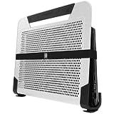 Cooler Master NotePal U3+ 12-19 Refroidisseur pour Ordinateur portable Argent